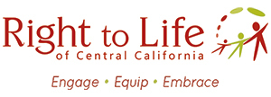 Right to Life of Central California