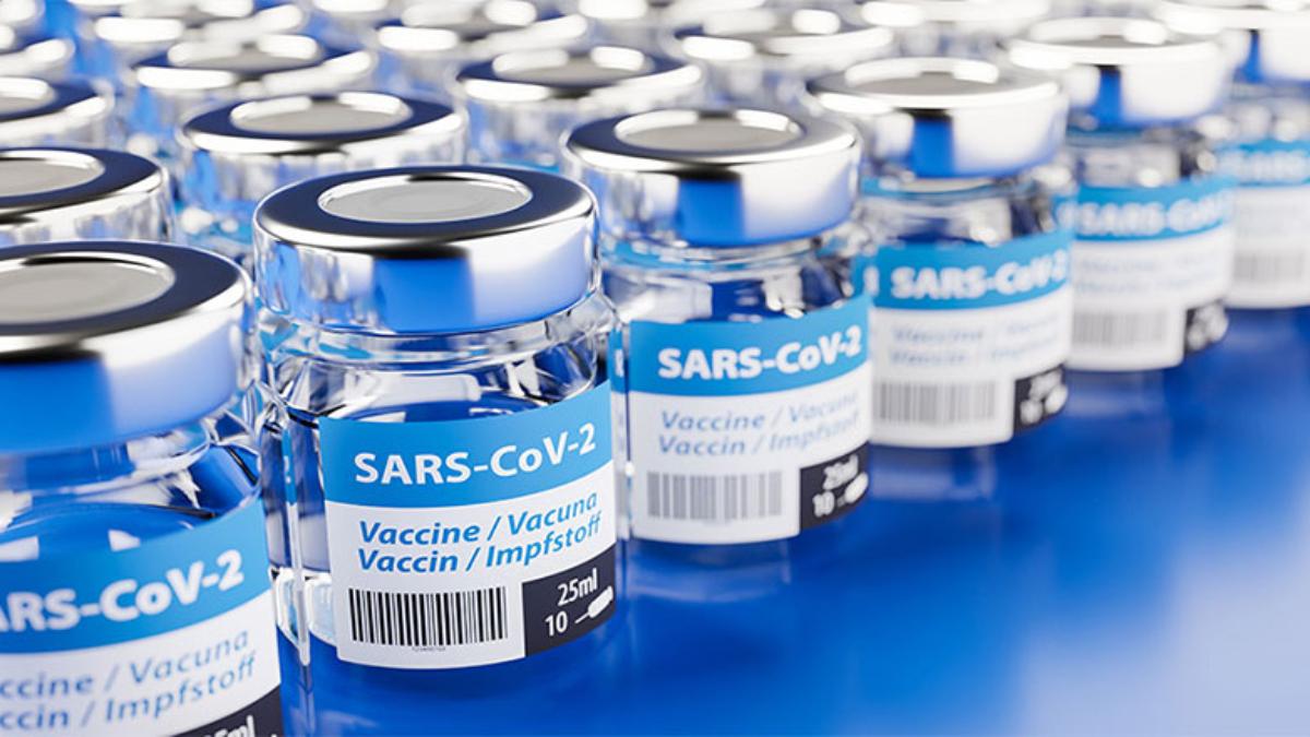 SARS-CoV-2-vaccine-820x440