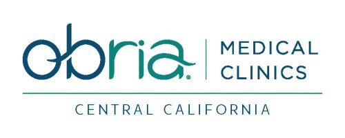 Obria Medical Clinics of Central California